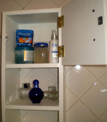 accesorio, jabonera para baño de madera, organizador de baño