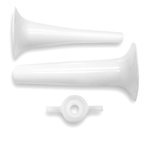 accesorio kit para embutidos kitchenaid
