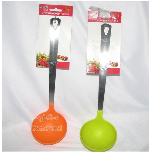 accesorio manual cocina hogar