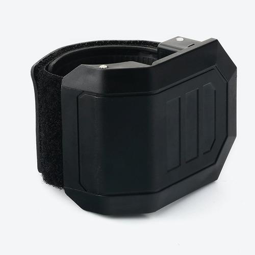 accesorio medio parabrisas para rzr 1000 xp marca skp