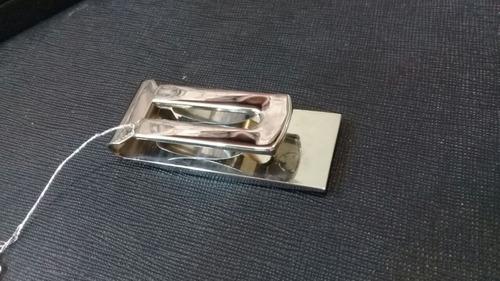 accesorio money clip en acero (27616)