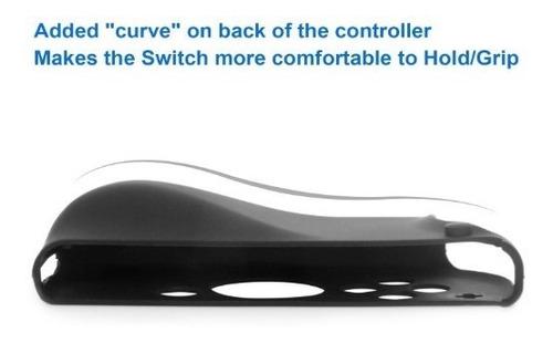 accesorio nintendo switch con