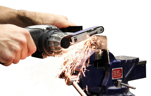 accesorio para amoladora de herramientas work sharp wssako81