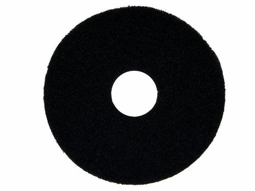 accesorio para aspiradora oreck commercial 437071 strip