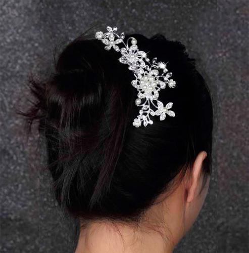 accesorio para cabello