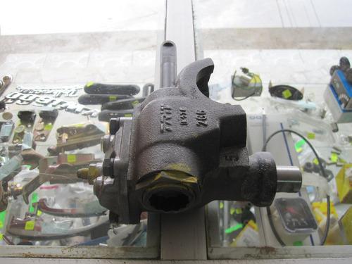 accesorio para escarabajo suspension caja de direccion