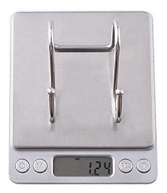 accesorio para la cocina yumore s-hook, pro chef kitchen too