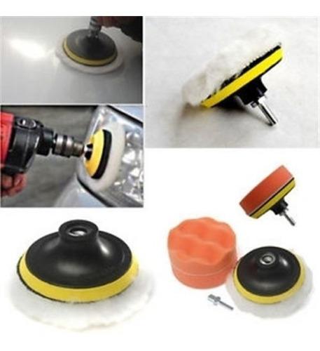 accesorio para taladro adaptador