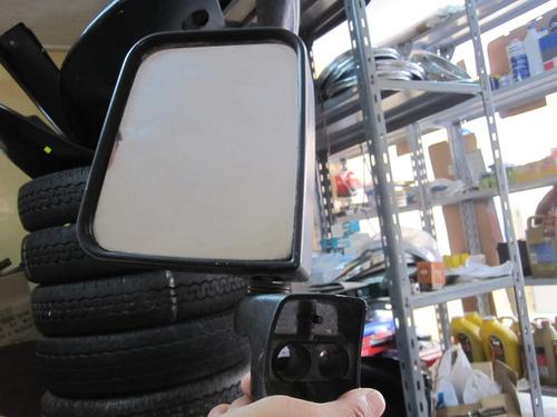 accesorio para vw kombi espejo retrovisor