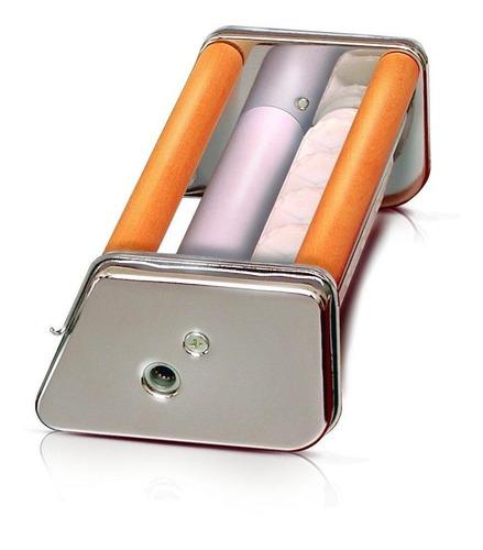 accesorio raviolera para pastalinda clasica
