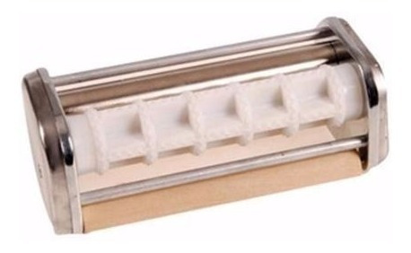 accesorio raviolero pastalinda raviolera maquina ravioles