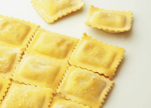 accesorio ravioli maker para batidoras kitchenaid