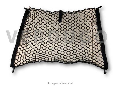 accesorio red de maleta para nissan