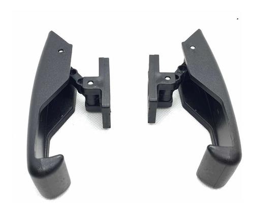 accesorio sujetador gancho italiano para aspiradoras (2 pz)