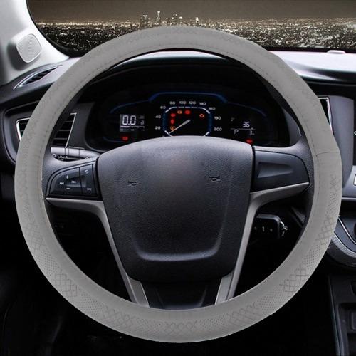 accesorio volante car