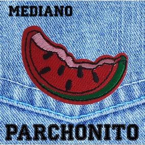 94b39bc8268 Ropa De Sandia Para Mujer en Mercado Libre México