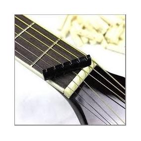 7b15bfcccbd70 Cejilla Guitarra - Instrumentos Musicales en Mercado Libre México