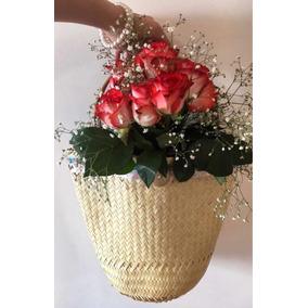 9b0a47862 Bolitas De Gel Para Arreglos Florales - Ropa y Accesorios en Mercado ...