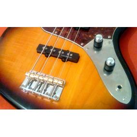 Circuito Jazz Bass Pasivo : Circuito jazz bass instrumentos bajos accesorios instrumentos de