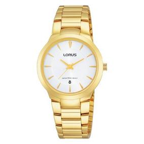 f64fdea3a9a3 Women s Wrist Watches Watches Classic Lorus By Seiko Lorus B · Reloj Para  Dama ...