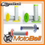 Puños Renthal Dual Compount Para Motocroos, Enduro, Moto