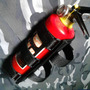 Porta Extintor Para Roll Bar