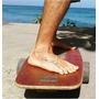Tablas De Balance Y/o Equilibrio Ikolaboards