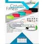 Kayawa Faja Cinturon Sport Belt Fitness Porta Celular