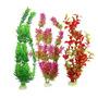 Plantas Decorativas Para Pecera Pequeñas