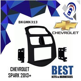8e9c43d7a Claxon Para Alarma Chevrolet - Audio para Autos - Mercado Libre Ecuador