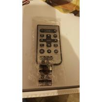 Control Remoto Pioneer Cxc5719 Nuevo