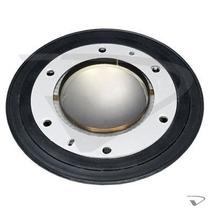 Membrana Para Driver Spd-351vc
