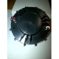 Membrana Soundbarrier Para Driver Sb-220