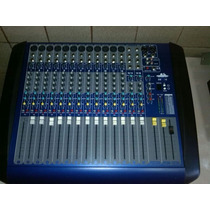 Consola Soundbarrier