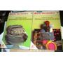 Dos Libros Diseño Electronico Radio Y Sonido