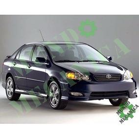 pontiac g3 hatchback 2009 libro azul