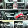 Soporte Auto Salida De Aire 360 Iphone Samsung Huawei Lg