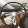 Camaro Timon Original 67,68,69