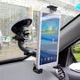 Holder/ Soporte De Auto Para Tablet. Ipads, Gps,tv Portatil