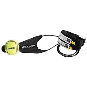 ce76bb0ba484e Accesorios Para Beisbol Y Softball - Todo para Béisbol en Mercado Libre  México