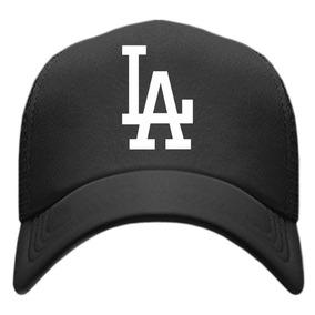 dee522a8c5c15 Gorra Los Angeles La Beisbol Beis Con Envio A Todo Mexico