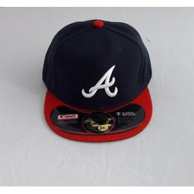 7a8851d100c81 Gorra Republica Dominicana Beisbol Mitchell Ness Mlb en Mercado ...