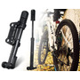 Bomba Para Bicicleta Portatil