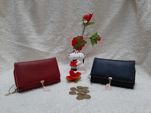 accesorios billeteras, monederos
