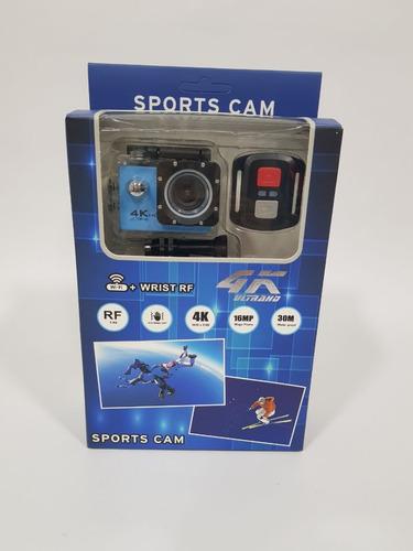 accesorios cam cámara
