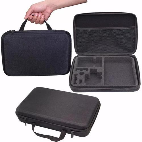 accesorios camara kit