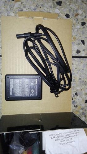 accesorios cámara nikon aw110