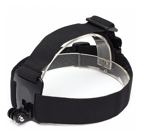 accesorios cámara soporte