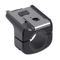 Porta Control Gopro Para Monopod Waterproof Sp Gadgets Smart