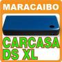 Carcasas Para Consolas Nintendo Dsi Xl Colores Varios